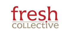 fresh collective - Google Search