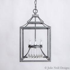 Lanterns – Julie Neill Designs