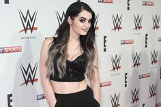 Wrestling fans have conveyed a touching reaction after unequivocal photographs and recordings of WWE star..