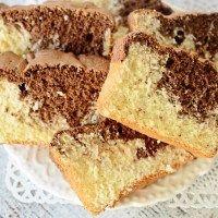 Tiramisu, Mousse, Ethnic Recipes, Food, Essen, Meals, Tiramisu Cake, Yemek, Eten