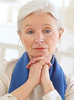 11 Dr. Daniel Amen on Dementia ideas | amen clinic, brain ...