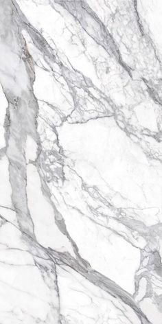 Ceramic Floor Tiles and Wall Tiles Marble Effect Wallpaper, Marble Iphone Wallpaper, Aesthetic Iphone Wallpaper, Wallpaper Backgrounds, Aesthetic Wallpapers, Bronze Wallpaper, Tiles Texture, Marble Texture, Wood Texture