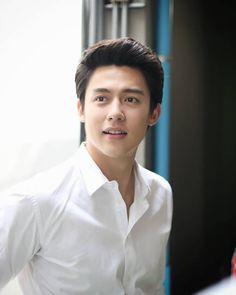Taiwan Drama, Mark Prin, Thai Drama, Asian Actors, Prince Charming, K Idols, Cute Boys, My Eyes, Actors & Actresses