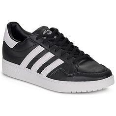 Xαμηλά Sneakers adidas MODERN 80 EUR COURT ΣΤΕΛΕΧΟΣ: Δέρμα και συνθετικό & ΕΠΕΝΔΥΣΗ: Συνθετικό ύφασμα & ΕΣ. ΣΟΛΑ: Ύφασμα & ΕΞ. ΣΟΛΑ: Καουτσούκ Adidas Samba, Adidas Originals, Adidas Sneakers, Shoes, Fashion, Moda, Zapatos, Shoes Outlet, Fashion Styles