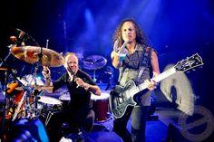 Metallica fotos ineditas por Ross Halfin Megapost Pte 2 - Taringa!