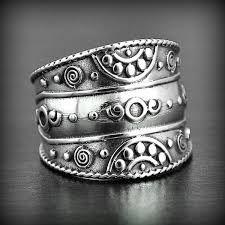 Image result for bijoux métal