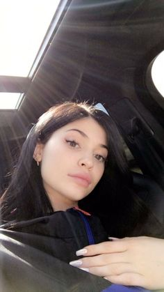 Kylie Jenner shared by sιмσηεт on We Heart It Kylie Jenner Snapchat, Kylie Jenner Workout, Estilo Kylie Jenner, Kylie Jenner Pictures, Kyle Jenner, Kylie Jenner Outfits, Kendall And Kylie Jenner, Kardashian Jenner, Kylie Baby