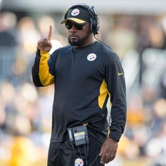 #Steelers' Fortunes May Rest on One Struggling Wide Receiver - January 2016 #Pittsburgh #Football #NFL #Playoffs #PittsburghSteelers
