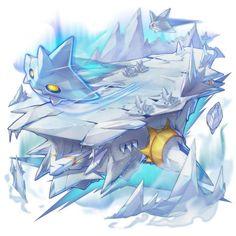 Mega Pokemon, Mega Evolution, Anime, Fictional Characters, Art, Art Background, Kunst, Cartoon Movies, Anime Music