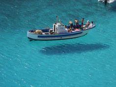 2011 Lampedusa Linosa Pantelleria 028