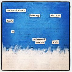Hidden Transmission: Make Black Out Poetry, Black Out Poetry, Poetry