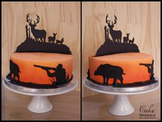 Cake Works New Zealand Whakatane Wedding Birthday Cakes Cupcakes