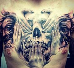 35 Batman Tattoo Designs For Men And Women Maori Tattoos, 3d Tattoos For Men, Meaningful Tattoos For Men, Tattoos Arm Mann, Tattoos Skull, Marquesan Tattoos, Tattoo Designs For Women, Tattoos For Women Small, Unique Tattoos