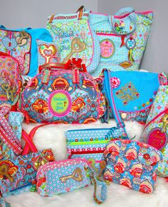 Taschenspieler-II-CD, farbenmix.de, #farbenmix #sewing #diy #crafting #bags #design #colorful #colourful #bunt