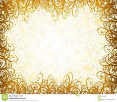 decorative-border-1751913.jpg (1300×1130)
