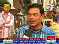 Live BD News Morning TV 26 February 2017 Bangladesh Live TV News Today