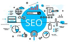 Digimark is the best SEO Company and SEO experts in Bangalore. As a top SEO agency, We offer the best SEO Services in Bangalore to help all types of business. Seo Strategy, Content Marketing Strategy, Seo Site, Digital Marketing Plan, Seo Analysis, Best Seo Services, Best Seo Company, Seo Agency, Reputation Management