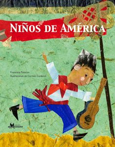 Learning in Two Languages : Amazing Book Find in Spanish