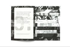 Graphis / Public Viewing   100 Best Annual Reports 2012