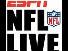 Watch+Chargers+vs+Jets+Online+Free+Live+NFL+Games+-+http%3A%2F%2Fbest-videos.in%2F2012%2F12%2F23%2Fwatch-chargers-vs-jets-online-free-live-nfl-games%2F