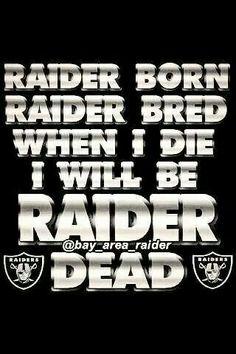 Raiders Pics, Raiders Shirt, Raiders Stuff, Nfl Raiders, Raiders Baby, Oakland Raiders Football, Seahawks Football, Football Baby, Football Memes