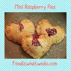 Food from around the world to your table! Raspberry, Blog, Recipes, Food Recipes, Blogging, Rezepte, Raspberries, Recipe, Cooking Recipes