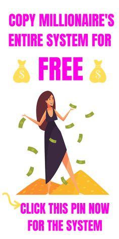 Are you frustrated that you haven't been as successful as quickly as you thought you would be with making money online? Do you want to be shown exactly how to create a simple online business that's profitable and works, for free? If so, I look forward to seeing you on the inside of this free training so I can teach you how to crush online business too! p.s 1000's of successful students cannot be wrong. #makemoneyonline#makemoney#onlinebiz #affiliatemarketing#freebie#jamesnevilletaylor Make Money Online, How To Make Money, Some Love Quotes, Making Extra Cash, Pink Balloons, Looking Forward To Seeing You, Cmos Sensor, Free Training, New Things To Learn