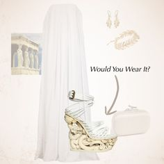 """Untitled #40"" by legallyblonde-gr ❤ liked on Polyvore"