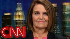 """On Friday evening, CNN's Chris Cuomo spoke with Liz Swisher, Yale graduate and classmate of SCOTUS nominee Brett Kavanaugh.During their exchange, Swisher told Cuomo that Kavanaugh is """"lying"""" about heavy drinking in his youth: Chris Cuomo, Enlargement Pills, Cnn News, Try Not To Laugh, New Politics, Guy Names, Tell The Truth, Victoria, Shit Happens"""