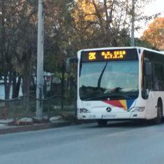 793 στο 2Κ χρεωμένο στο 3Κ #ΑΣΥΘ #ΟΑΣΘ Vehicles, Instagram, Car, Vehicle, Tools