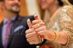 indian wedding photography and cinematography Indian Engagement Photos, Indian Wedding Pictures, Engagement Couple, Engagement Pictures, Wedding Engagement, Engagement Rings, Indian Wedding Rings, Engagement Ideas, Engagement Ring Photography
