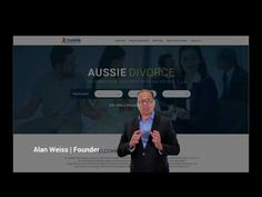 Father appeals against final parenting orders. Alan Weiss. Aussie Divorce