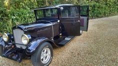1927 Reo Flying Cloud for sale #1967985 - Hemmings Motor News
