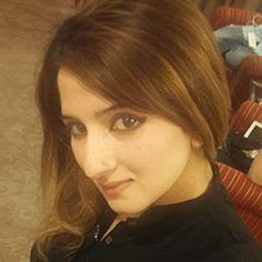 Vip Escorts In Pakistan