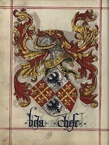 Livro do Armeiro-Mor – Wikipédia, a enciclopédia livre