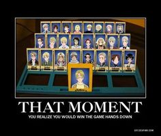 I  WANT A HETALIA GUESS WHO << just print out square pictures and replace the ones in a regular board