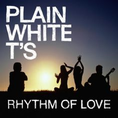 Rhythm of Love (Cover), by Listen & Learn Music Music Is My Escape, Music Love, Music Is Life, Love Songs, Big Music, Wedding Party Songs, Wedding Playlist, Wedding Music, Wedding Stuff