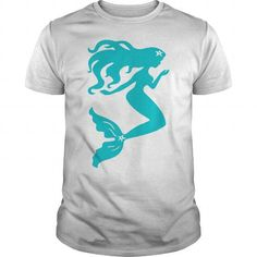 Mermaid https://www.sunfrog.com/search/?search=FAIRY&cID=0&schTrmFilter=new?33590  #FAIRY #Tshirts #Sunfrog #Teespring #hoodies #nameshirts #men #Keep_Calm #Wouldnt #Understand #popular #everything #gifts #humor #womens_fashion #trends