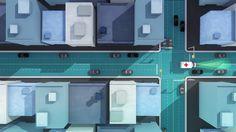 IBM Innovation Saves Lives