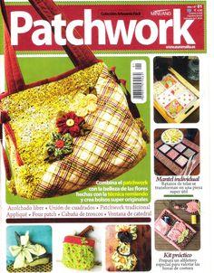 Patchwork # 01