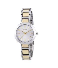 Dkny Ny8832 Women's Watch, http://www.snapdeal.com/product/dkny-ny8832-womens-watch/752837939