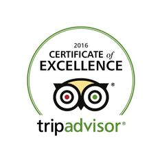 Thank you all of our wonderful guests and staff. we have been awarded with the TripAdvisor certificate of excellence award in 2016 followed by 2015. We are grateful to all our wonderful guests who have taken the time to share their experiences and happy memories with us. http://ift.tt/1RNf9j7 #chillax #chillaxresort #chillaxhotel #thailand #tripadviser #thailandhotel #bangkok #bangkokhotel #boutiquehotel #Luxuryaward #Luxuryhotel #igthailand #instabangkok #tripadviser #khaosanroad