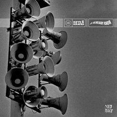 U Already Know by Keys N Krates | Free Listening on SoundCloud