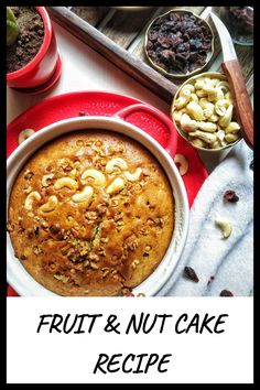 Love for Cakes Fruit Recipes, Cake Recipes, Cooking Recipes, Kids Snack Box, Canned Frosting, Bengali Food, Dried Figs, Evening Snacks, Food Names