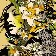 http://www.architecturecaribbean.com/userfiles/image/Marumiyan/marumiyan-rastafarianism02.jpg