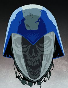 Cobra Commander Skull - G. Joe by Martin Hanford Baroness Gi Joe, Cobra Art, Old School Cartoons, Cartoon Clip, Cobra Commander, Gi Joe Cobra, War Comics, Transformers Art, Types Of Art