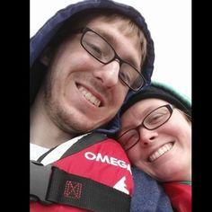 """Help Bryan with Chemotherapy & Stem Cell Infusions - The doctors have finally decided that my 24 year old son Bryan has   Peripheral T-cell lymphoma (NOS (not otherwise specified)). The cancer is thought to be in early stages... I haven't been told   what actual """"stage"""" he is in, but maybe he knows and ..."""