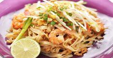 Pourquoi chercher pendant des heures ? Mike de Weekmee vous recommande les meilleurs restaurants thaïlandais près de chez vous pour sortir selon vos envies ! Wok, Ethnic Recipes, Google, Top Restaurants, Fine Dining, Going Out, The Hours