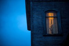 """The Bates Motel, the setting for Alfred Hitchcock's """"Psycho"""" and a new A&E series, doesn't see a lot of customers these days."""