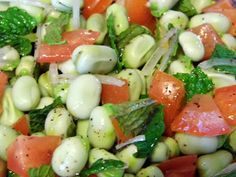 Mother chick, living in the Limestone Coast region of South Australia. Posts about her garden, kitchen recipes and everyday life happenings. Caprese Salad, Fruit Salad, Bean Salad, Kitchen Recipes, Potato Salad, Salads, Beans, Ethnic Recipes, Drink
